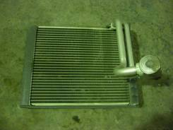 Радиатор отопителя. Suzuki SX4, GYA, GYB Двигатель M16A