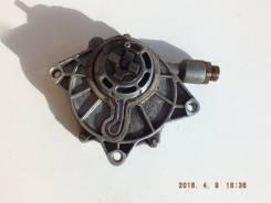 Вакуумный насос. SsangYong Actyon Sports Двигатель D20DT