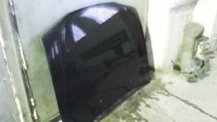 Капот. Toyota Corolla, AE110