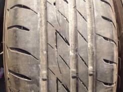 Bridgestone Playz PZ-X. Летние, 2015 год, 5%, 4 шт