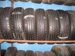 Dunlop SP 485. Летние, 2012 год, износ: 5%, 6 шт