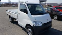 Toyota Lite Ace. Продам грузовик, 1 500 куб. см., 800 кг.