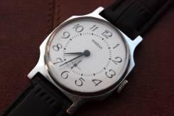 Часы Победа дошедшие из СССР винтаж. Оригинал