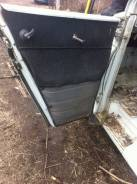 Дверь. УАЗ 469
