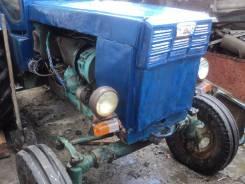 ЛТЗ Т-40А. Продам трактор т-40а, 40,00л.с.