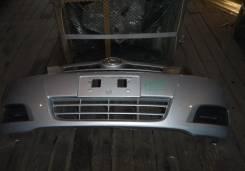 Продам бампер Продажа бампер на Toyota Allex, Corolla RUNX NZE121, NZE1