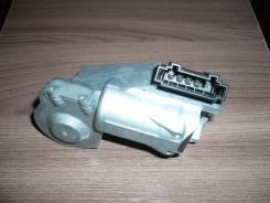 Колонка рулевая. Volkswagen Crafter