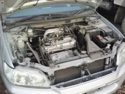 Крепление аккумулятора. Mitsubishi Lancer, CS2A Mitsubishi Lancer Cedia, CS2A Двигатель 4G15