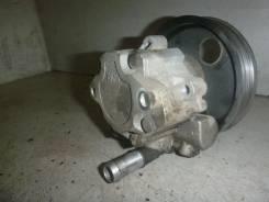 Гидроусилитель руля. Chery Tiggo Vortex Tingo Двигатель SQRE4G16