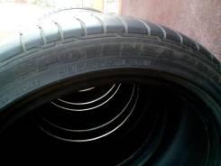 Bridgestone Potenza RE050A. Летние, износ: 40%, 4 шт