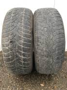 Dunlop SP Winter Sport, 205/55 R16