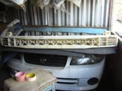Жесткость бампера. Mazda MPV, LWFW, LW5W, LWEW