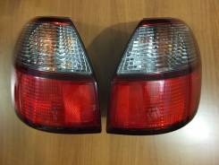 Стоп-сигнал. Subaru Legacy, BHC, BHCB5AE, BH9, BHE, BH5