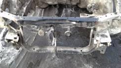 Рамка радиатора. Toyota Carina, ST215, CT211, CT210, AT212, AT211, CT215, AT210, CT216 Двигатель 2CT