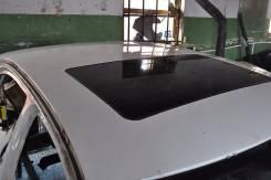 Крыша. Mercedes-Benz S-Class, W220