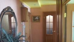 3-комнатная, улица Пирогова 17/2. Привокзальный, частное лицо, 60,0кв.м.