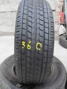 Bridgestone B-style RV. Летние, 2002 год, износ: 10%, 2 шт