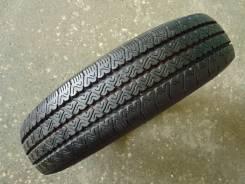 Bridgestone R265. Летние, 2008 год, износ: 20%, 6 шт