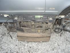 Рамка радиатора. BMW 5-Series