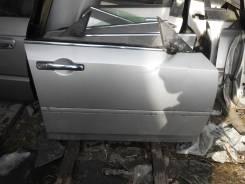 Дверь боковая. Nissan Gloria, ENY34 Двигатель RB25DET