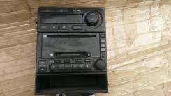 Магнитола. Subaru Legacy B4, BE5