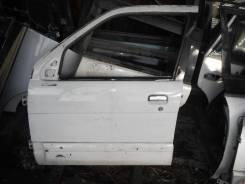 Дверь боковая. Daihatsu Terios, J100G Двигатель HCEJ
