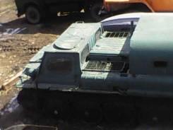 ГАЗ 71. Продаётся вездеход, 5 000 куб. см.