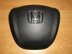 Крышка подушки безопасности. Honda Accord, CU2, CP2, CP1, CW1, CW2, CU1 Honda Pilot, YF4 Honda Crosstour Двигатели: K24Z3, K24Z2, R20A3, R20A, K24A, J...