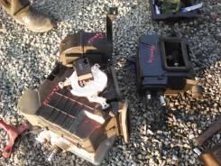 Радиатор отопителя. Mazda Familia, BJ5W, BJFW Двигатель FSZE
