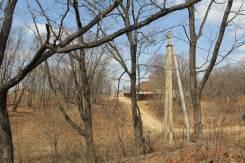 Продам отличный участок 30 соток ИЖС п. Новый. 2 200 кв.м., собственность, электричество, вода, от агентства недвижимости (посредник). Фото участка