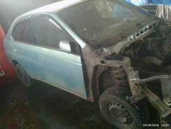 Toyota Prius. Тойота Приус NHW-10 NHW-11По зап частям продаю
