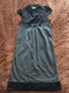 Платья офисные. 42