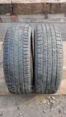 Michelin Maxi Ice. Всесезонные, износ: 30%, 2 шт