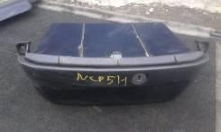 Крышка бардачка. Toyota Succeed, NCP51