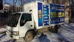 Nissan Diesel. Продам грузовик, 5 000 куб. см., 3 000 кг.