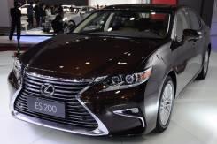 Фара. Lexus ES250, ASV60, XV60 Lexus ES350, XV60 Lexus ES200, XV60 Двигатель 2GRFE