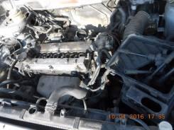 двигатель на mitsubishi rvr, 1993 г.4g93