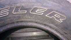 Bridgestone Dueler. Летние, износ: 30%, 4 шт