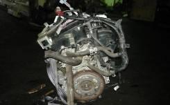 Двигатель. Toyota Passo, KGC10 Двигатель 1KRFE. Под заказ
