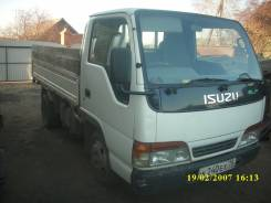 Isuzu Elf. Продам грузовик, 4 600 куб. см., 2 000 кг.