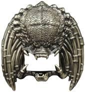 Открывалка «Хищник» / Predator: Predator Unmasked Metal Bottle Opener
