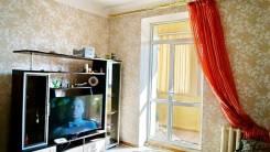 3-комнатная, проспект Находкинский 100а. Гагарина, частное лицо, 64 кв.м.