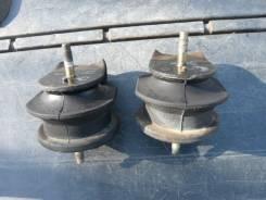 Подушка двигателя. Nissan Gloria, MY33 Двигатель VQ25DE