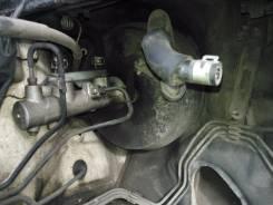 Вакуумный усилитель тормозов. Toyota Harrier, SXU10