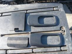 Корпус салонного фильтра. Nissan Gloria, MY33
