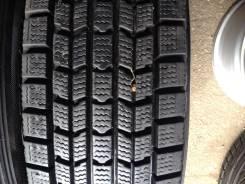 Dunlop Grandtrek SJ7, 175/80/15