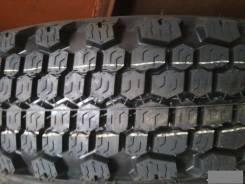 Алтайшина Forward Professional И-502. Всесезонные, без износа, 4 шт