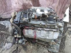 Двигатель в сборе. Nissan Laurel, HC35, HR34 Nissan Skyline, HR34 Двигатель RB20DE
