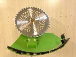 Оборудование для производства строительных смесей.
