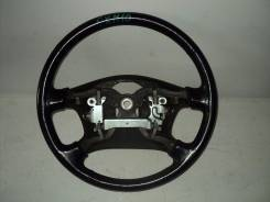 Руль. Toyota Ipsum, SXM10, SXM10G